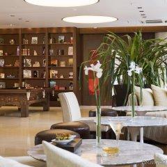 Hotel Madero Buenos Aires развлечения
