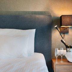 Отель Focus Poznan Польша, Познань - 1 отзыв об отеле, цены и фото номеров - забронировать отель Focus Poznan онлайн удобства в номере