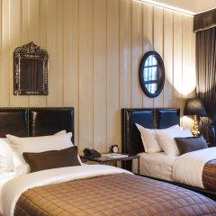 Отель Bangkok Publishing Residence Бангкок комната для гостей фото 2