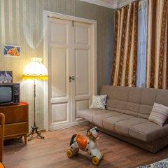 Hotel museum Epoch комната для гостей фото 2