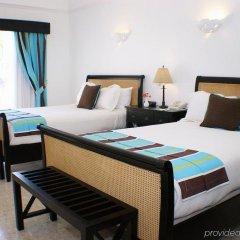 Отель Tortuga Bay Доминикана, Пунта Кана - отзывы, цены и фото номеров - забронировать отель Tortuga Bay онлайн фото 5