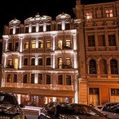 Гостиница Palais Royal Odessa фото 3