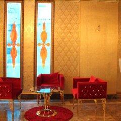 Royal Mersin Hotel Турция, Мерсин - отзывы, цены и фото номеров - забронировать отель Royal Mersin Hotel онлайн интерьер отеля
