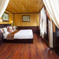 Отель Heritage Line - Jasmine Cruise комната для гостей фото 5