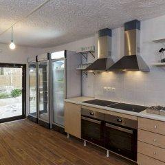 Stay - Hostel, Apartments, Lounge Родос в номере фото 2
