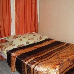 Гостиница Vanilla Bed and Breakfast комната для гостей фото 4
