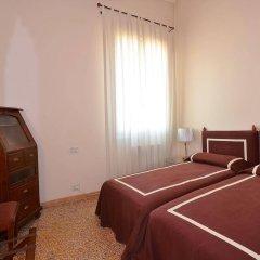 Отель Brigitte Италия, Венеция - отзывы, цены и фото номеров - забронировать отель Brigitte онлайн детские мероприятия