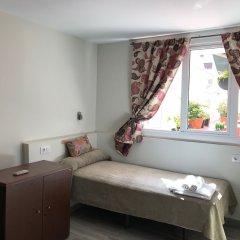 Отель Hostal Liwi Испания, Барселона - отзывы, цены и фото номеров - забронировать отель Hostal Liwi онлайн детские мероприятия