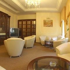 Гостиница Атлантика комната для гостей фото 2