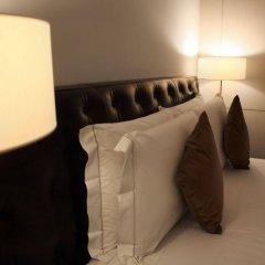 Отель Piazza del Gesù Luxury Suites Италия, Рим - отзывы, цены и фото номеров - забронировать отель Piazza del Gesù Luxury Suites онлайн помещение для мероприятий