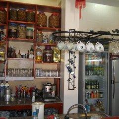 Отель Sapa Lake View Hotel Вьетнам, Шапа - отзывы, цены и фото номеров - забронировать отель Sapa Lake View Hotel онлайн гостиничный бар