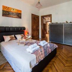 Отель Comfort Royal Apartments Сербия, Белград - отзывы, цены и фото номеров - забронировать отель Comfort Royal Apartments онлайн фото 5