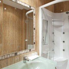 Hotel Mirador Puerta del Sol ванная фото 2