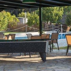 Отель Olive Grove Resort Греция, Сивота - отзывы, цены и фото номеров - забронировать отель Olive Grove Resort онлайн фото 11