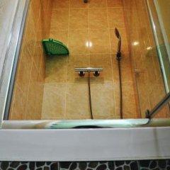 Clever Hostel Зеленогорск ванная фото 2