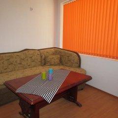 Отель Purple Orange Studios Болгария, Поморие - отзывы, цены и фото номеров - забронировать отель Purple Orange Studios онлайн фото 11