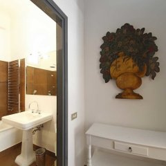 Отель B&B Bonaparte Suites комната для гостей фото 5