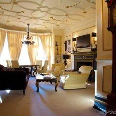Отель 11 Cadogan Gardens комната для гостей фото 2