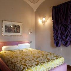 Отель Relais Montemaggiore Синалунга комната для гостей фото 2