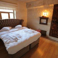 Sandik Cave Hotel Турция, Ургуп - отзывы, цены и фото номеров - забронировать отель Sandik Cave Hotel онлайн сейф в номере