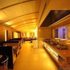 Отель Chanchal Deluxe Индия, Нью-Дели - отзывы, цены и фото номеров - забронировать отель Chanchal Deluxe онлайн помещение для мероприятий