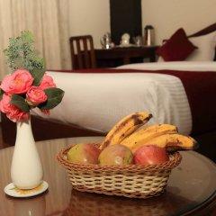 Отель Samsara Resort Непал, Катманду - отзывы, цены и фото номеров - забронировать отель Samsara Resort онлайн с домашними животными