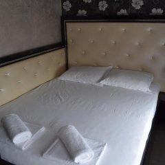Отель Kalina Family Hotel Болгария, Бургас - отзывы, цены и фото номеров - забронировать отель Kalina Family Hotel онлайн комната для гостей фото 2