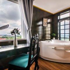 Отель River View Hotel Вьетнам, Хюэ - отзывы, цены и фото номеров - забронировать отель River View Hotel онлайн фото 8