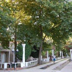 Erdek Hillpark Hotel Мармара фото 3