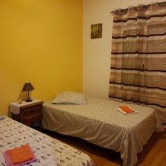 Отель Villa With 3 Bedrooms in Orihuela, With Private Pool, Enclosed Garden детские мероприятия