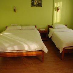 Nazar Hotel Турция, Сельчук - отзывы, цены и фото номеров - забронировать отель Nazar Hotel онлайн комната для гостей
