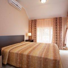 Гостиница Карамель в Сочи 3 отзыва об отеле, цены и фото номеров - забронировать гостиницу Карамель онлайн фото 6