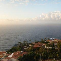 Апартаменты Infinity Terrace Apartment, Entre el Cielo y el Mar Ла-Матанса-де-Асентехо фото 7