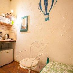 Гостиница GoodRest на Улице Марата удобства в номере