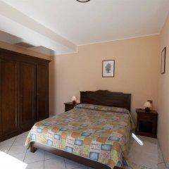 Отель Agriturismo Monterosso Италия, Вербания - отзывы, цены и фото номеров - забронировать отель Agriturismo Monterosso онлайн комната для гостей фото 2