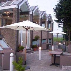 Отель Butler Бельгия, Зуенкерке - отзывы, цены и фото номеров - забронировать отель Butler онлайн фото 3