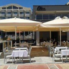 Orka Nergis Beach Hotel Турция, Мармарис - отзывы, цены и фото номеров - забронировать отель Orka Nergis Beach Hotel онлайн помещение для мероприятий фото 2