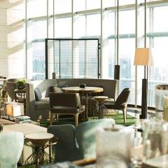Отель Shenzhen Marriott Hotel Nanshan Китай, Шэньчжэнь - отзывы, цены и фото номеров - забронировать отель Shenzhen Marriott Hotel Nanshan онлайн фото 7