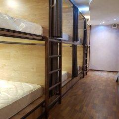 Гостиница Usadba 50 в Иркутске отзывы, цены и фото номеров - забронировать гостиницу Usadba 50 онлайн Иркутск интерьер отеля фото 3