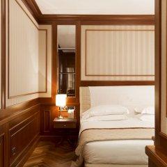 Отель Manzoni Италия, Милан - 11 отзывов об отеле, цены и фото номеров - забронировать отель Manzoni онлайн детские мероприятия