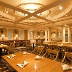 Urayasu Brighton Hotel Tokyo Bay Ураясу помещение для мероприятий