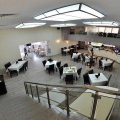 Luxor Hotel Смолян помещение для мероприятий