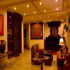 Отель Lion Непал, Катманду - отзывы, цены и фото номеров - забронировать отель Lion онлайн спа фото 2