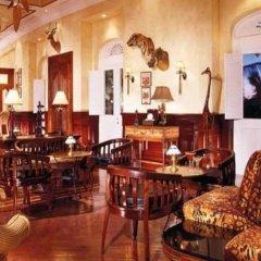 Отель Condo EM by LATAM Vacation Rentals Масатлан интерьер отеля