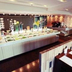 New Kukje Hotel питание фото 2