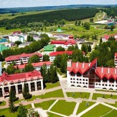 Гостиница Красноусольск фото 28