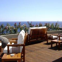 Отель Madeira Regency Cliff Португалия, Фуншал - отзывы, цены и фото номеров - забронировать отель Madeira Regency Cliff онлайн фото 9