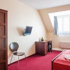 Отель Mikon Eastgate Hotel - City Centre Германия, Берлин - 1 отзыв об отеле, цены и фото номеров - забронировать отель Mikon Eastgate Hotel - City Centre онлайн удобства в номере фото 4
