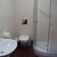 Гостиница Аранда в Сочи отзывы, цены и фото номеров - забронировать гостиницу Аранда онлайн ванная фото 2