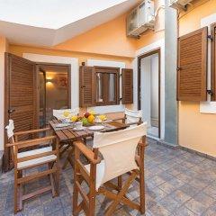 Отель Sun's Island Suites Греция, Родос - отзывы, цены и фото номеров - забронировать отель Sun's Island Suites онлайн в номере фото 2